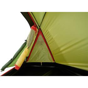 Wechsel Pathfinder Tente